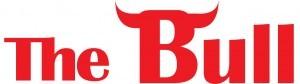 The-Bull-3-300x84