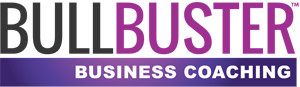 BullBuster Business Coaching – Taking You From Bull to Brilliance