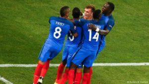 french soccer 2