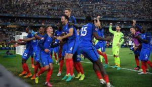french soccer 3