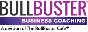 BullBuster Business Coaching - Taking You From Bull to Brilliance