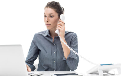 Customer Service – How to Make or Break Your Business